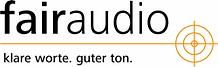 fairaudio-logo.png