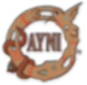 FINAL AYNI-01.png