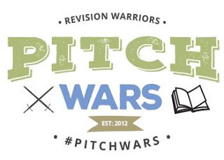 PITCH WARS MENTOR BLOG SWAP--SHEENA BOEKWEG