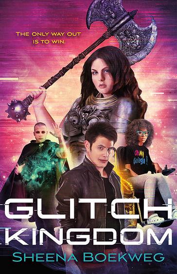 GlitchKingdomCoverhq.jpg