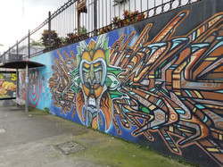 20170623_street_art_near_the_national_museum_san_jose, costa rica (12)