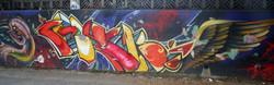 graffiti-7-managua-nicaragua_14052534204_o