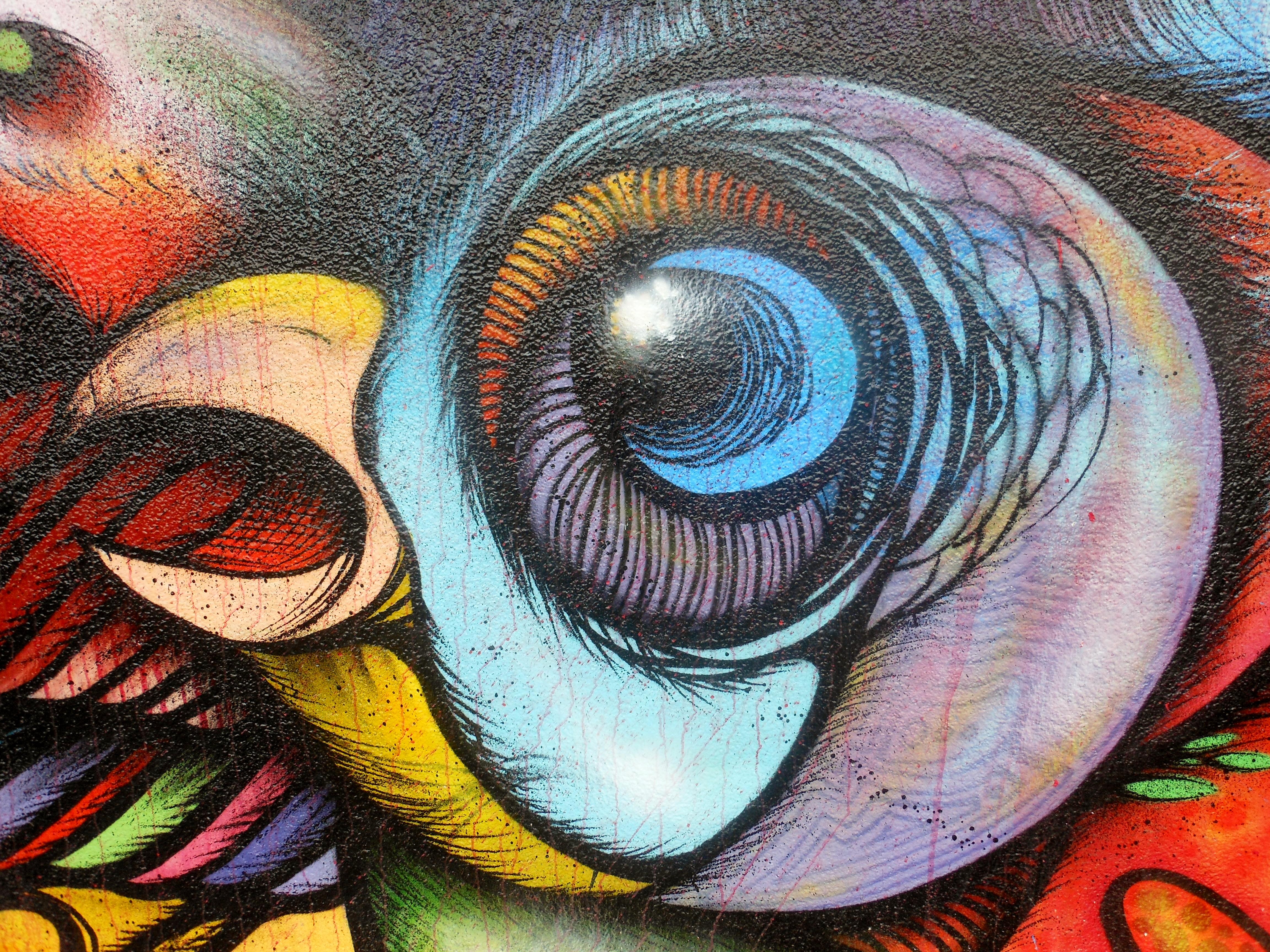 graffiti-14-managua-nicaragua_14072096803_o