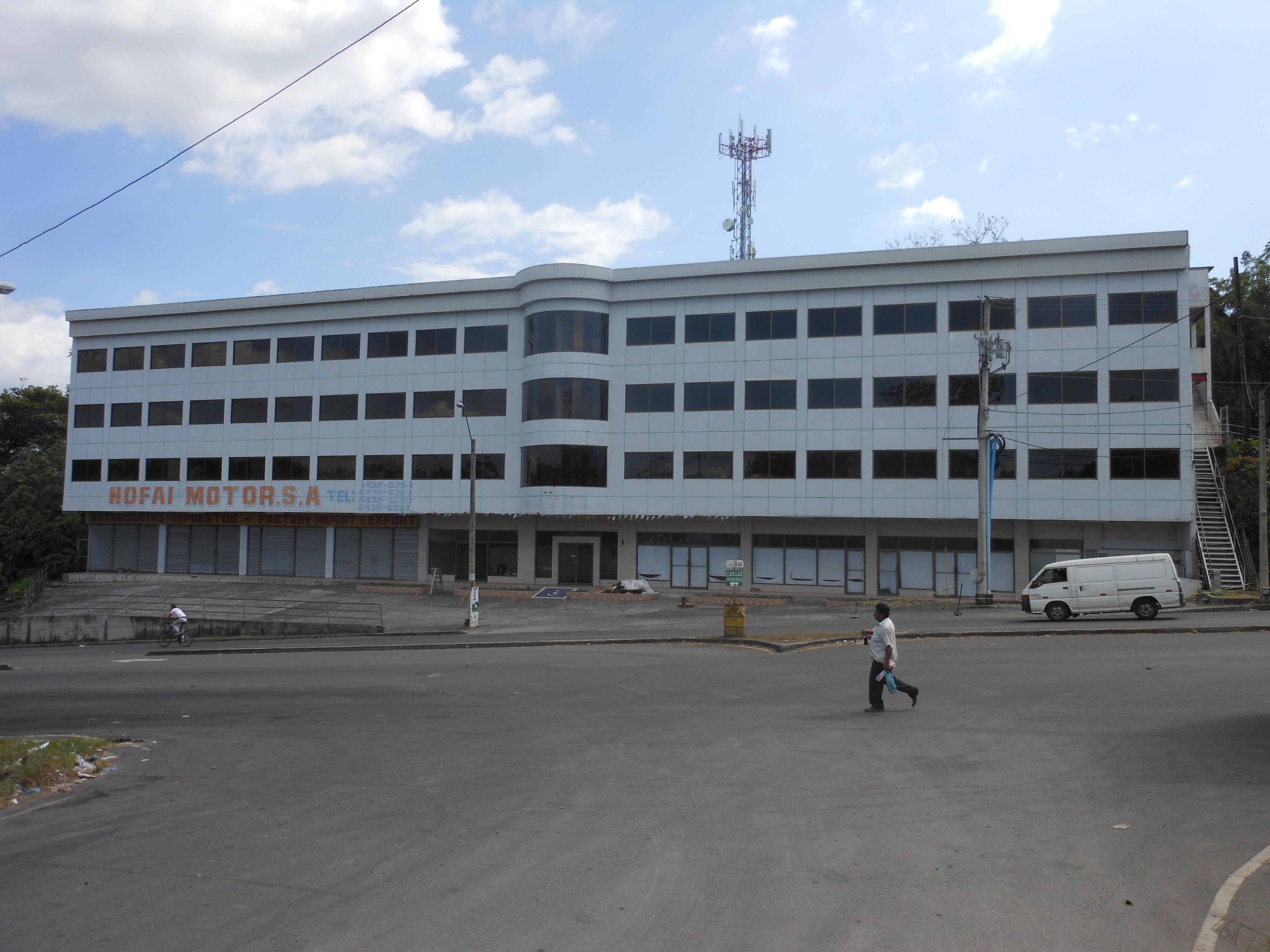 DSCN2092.JPG