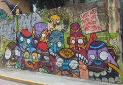 graffiti-5-casco-viejo-panama_14028783726_o
