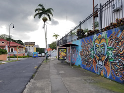 20170623_street_art_near_the_national_museum_san_jose, costa rica (1)