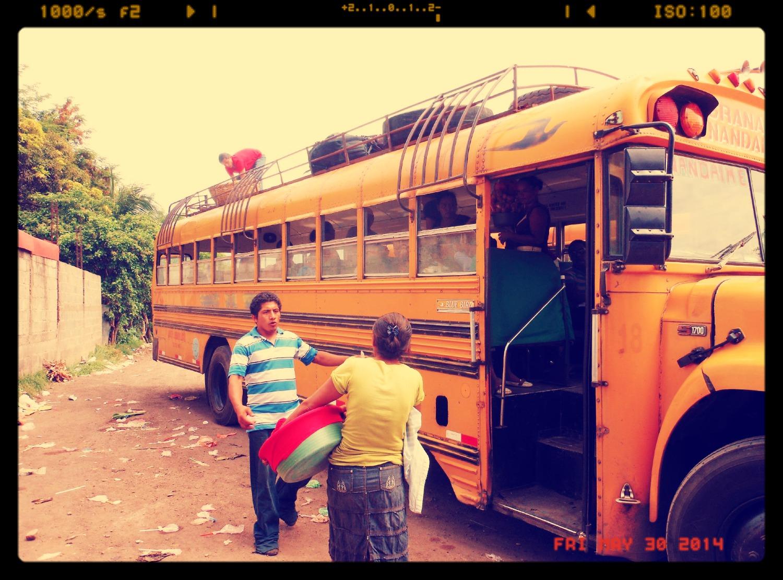 Our+bus+to+San+Juan+del+Sur+Granada,+Nicaragua.JPG 2014-5-30-14:35:56