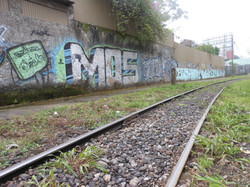railroad-graffiti-san-jose-costa-rica_14048634961_o