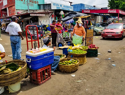 LRM_EXPORT_20170916_mercado_near_termina
