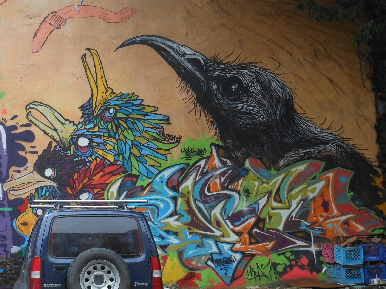 graffiti-6-casco-viejo-panama_14071938373_o