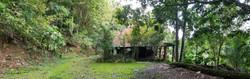 Manu Ecological Park