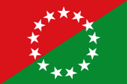 200px-Flag_of_Chiriqui_province.svg.png