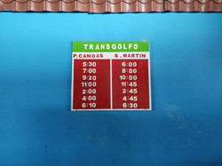 20170507_bus_schedule_paso_canoas_to_san_martin (1)