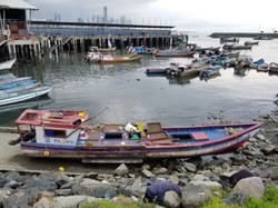 20170529_boats at the fish_market (18)_panama_city