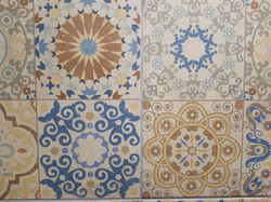 20170522_tile_patterns_Magnolia_Inn_San_Felipe_Panama_City (1)