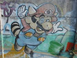 graffiti-3-managua-nicaragua_14072153233_o