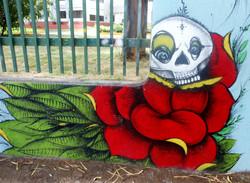 graffiti-20-managua-nicaragua_14052524334_o
