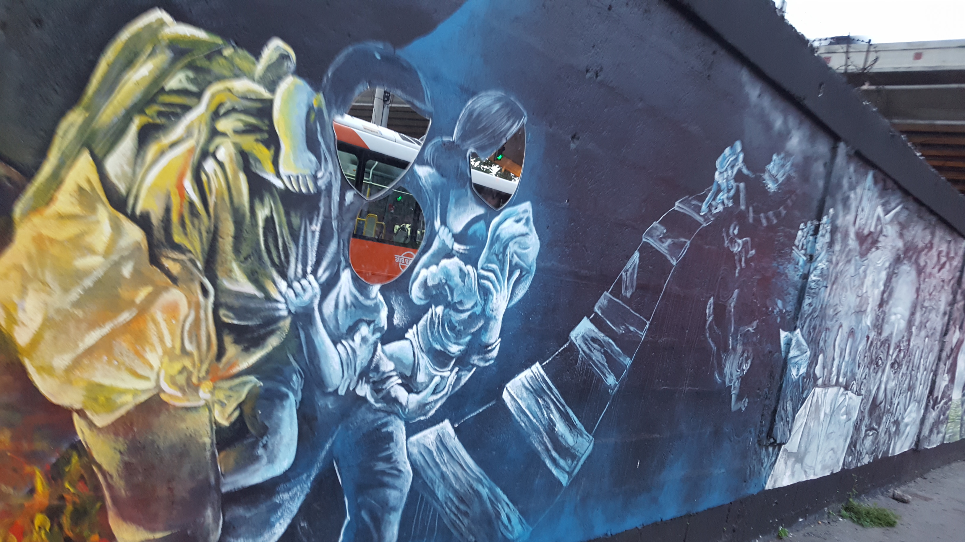 2016-05-24 mural_5_de-mayo_district_panama_city_panama (4)