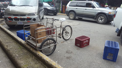 2016-05-17 mobile_vendor_paso_canoas