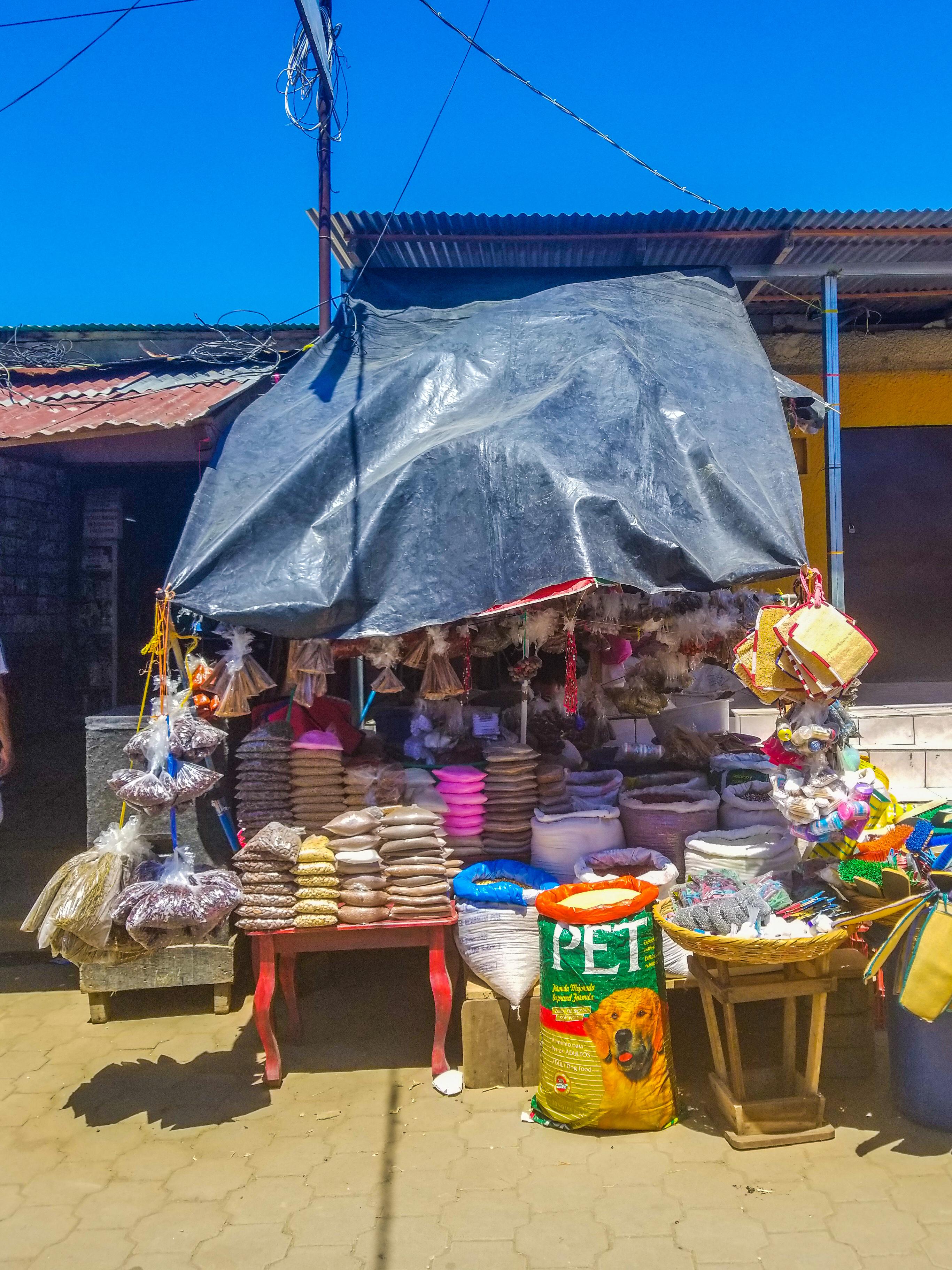 LRM_EXPORT_20170916_mercado_rivas_nicaragua