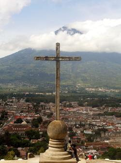Cerro+de+la+Cruz+4+Antigua,+Guatemala