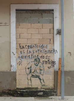 graffiti-4-casco-viejo_14051921665_o