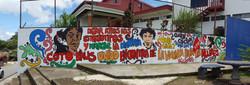 2016-05-12 Mural_san_vito_costa_rica (2)