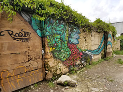 20170525_street_art_quetzal_outside_of_Romero_Super_Boquete (2)