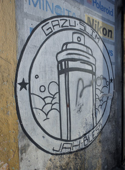 graffiti-guatemala-city-guatemala_14048797311_o