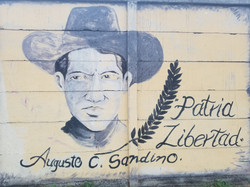 20170830_roadside_mural_near_museo_de_las_victorias_and_parque_general_sandino managua, nicaragua (1