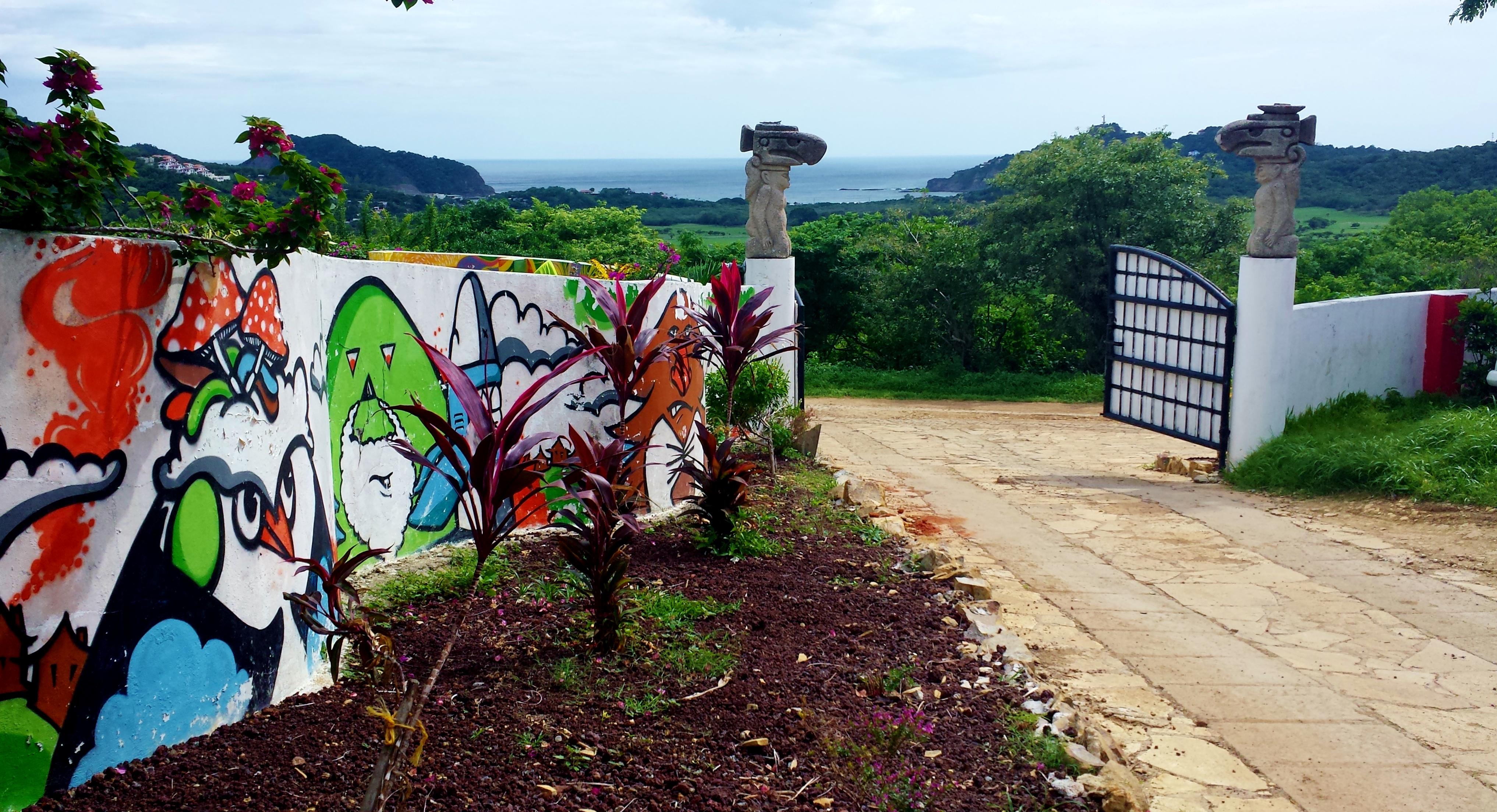 graffiti-5-san-juan-del-sur-nicaragua_14052550774_o