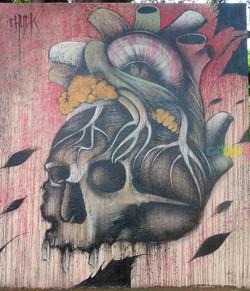 graffiti-12-managua-nicaragua_14048882102_o