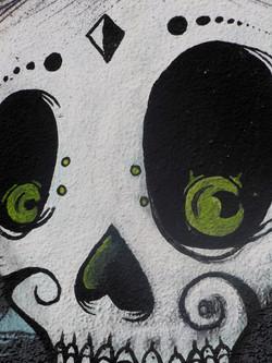 graffiti-19-managua-nicaragua_14048876512_o