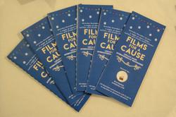FFAC - Programs