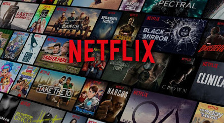 5 Docuseries on Netflix you should watch right now