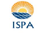 ISPA New Logo.png