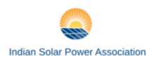 ISPA  Logo.png
