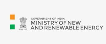 New Instruction by MNRE for submission of Proposal & Completion Reports in Off Grid Solar Programme