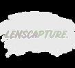 Lenscapture_edited.png