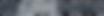logo-poppe-horizontal-jpg_edited.png
