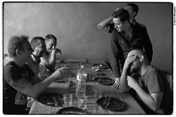 Fabrizo Graceffa Group_02