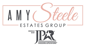 croppedAmy Steele Estates Group.png