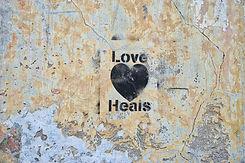 love-2013685_1920.jpg
