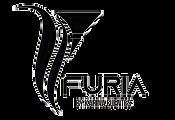 Furia%2520By%2520Karina%2520Fuentes%2520