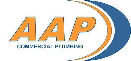 AAP Comm Logo.jpg