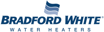 Bradford_White_logo.svg.png