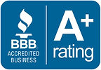 bbb_accredited.jpg