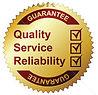 guarantee-quality-service-logo_1.jpg
