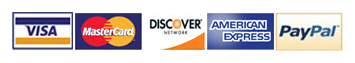 credit_card_logos_4c.png