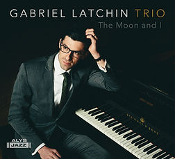 The Moon and I CD Cover.jpg